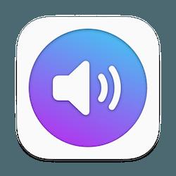 Audio Playr for Mac v2.3.1 英文破解版下载 音频播放与导出工具