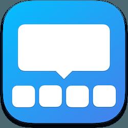 DockView for Mac v1.2 英文破解版 窗口预览软件