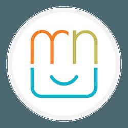 MarginNote X Pro for Mac v2.7.11 中文破解版 阅读笔记软件