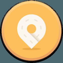 迷你高速公路 Mini Motorways for Mac v1.3.3 中文破解版 城市交通模拟策略游戏