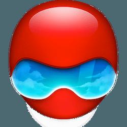 Jump Desktop for Mac v8.8.16 英文破解版下载 远程桌面控制软件