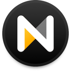 Neural Mix Pro for Mac v1.0.4 英文破解版 歌曲伴奏人声提取软件