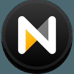 Neural Mix Pro for Mac v1.1 英文破解版 歌曲伴奏人声提取软件