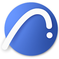 ARCHICAD 24 for Mac v24.4018 英文破解版 三维虚拟建筑模型软件
