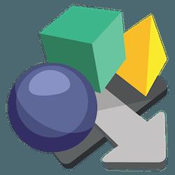 Pano2VR Pro 6 for Mac v6.0.1 中文破解版 全景图像转换工具