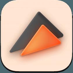 Elmedia Player Pro for Mac v8.1 中文破解版下载 视频播放器
