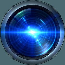 LensFlare Studio for Mac v6.8 英文破解版 图像特效处理工具