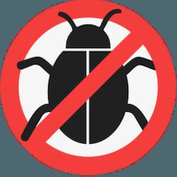 Antivirus Zap Pro for Mac v3.10.2.0 中文破解版 扫描并删除恶意软件