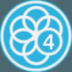 Red Giant PluralEyes 4 for Mac v4.1.11 英文破解版 音视频同步处理软件