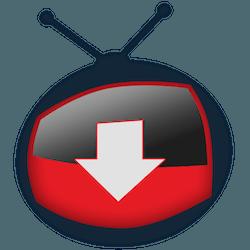 YTD Video Downloader Pro Mac v4.4.0 英文破解版 网页视频下载工具