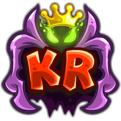 王国保卫战复仇 Kingdom Rush Vengeance for Mac v1.9.9.19 中文版 塔防策略游戏
