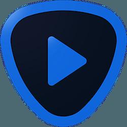Topaz Video Enhance AI for Mac v2.3.0 英文破解版 视频无损放大软件