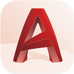 AutoCAD 2022 for Mac v2022.1 中文破解版下载 CAD设计软件