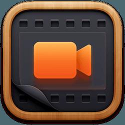 Rottenwood for Mac v1.2.10 英文破解版 电影影评工具