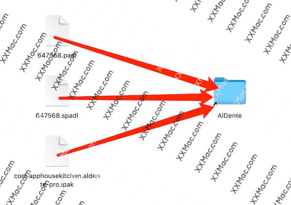 AlDente Pro for Mac v1.0.4 英文破解版 Mac电池最大充电限制工具