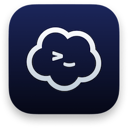 Termius for Mac v7.21.2 英文破解版下载 SSH客户端