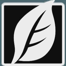 SkinFiner 4 for Mac v4.0 中文破解版 人像磨皮软件/插件