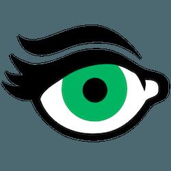 Alien Skin Eye Candy 7 for Mac v7.2.3.176 中文汉化破解版 PS眼睛糖果滤镜插件