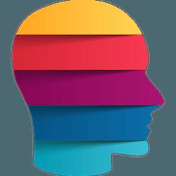Wise Menu for Mac v2.1 英文破解版 右键增强工具