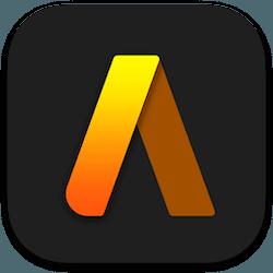 Artstudio Pro for Mac v3.2.1 英文破解版 照片编辑工具