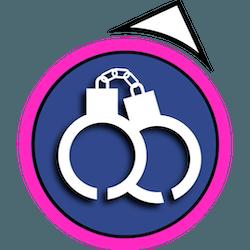 Hot Brass for Mac v2.1.5b 中文版 射击游戏