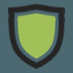 LuLu for Mac v2.3.1 中文汉化版 防火墙软件
