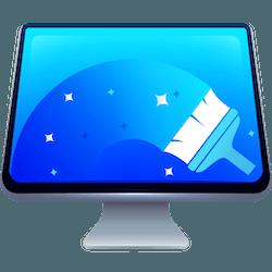 Cleanup My System for Mac v1.13 英文破解版下载 Mac系统清理工具