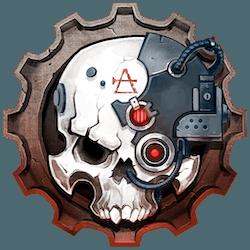 战锤40K 机械神教 Warhammer 40000 Mechanicus v1.4.6.1.47526 中文版 策略游戏