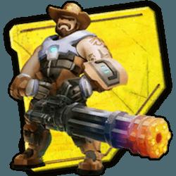 致命游民复仇者 Danger Scavenger for Mac v2.0.7.1a 中文版 动作冒险游戏