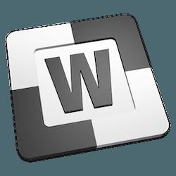 Wordify for Mac v2.0.1 英文破解版 图像转换软件