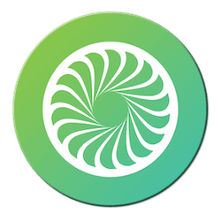 iZotope Insight 2 for Mac v2.1.1 英文破解版 音频分析及母带混音插件
