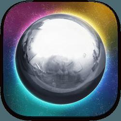 三维弹球 Zen Pinball Party for Mac v1.0.0 破解版 三维弹球游戏