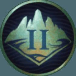 永恒之柱2:死亡之火 Pillars of Eternity II:Deadfire for Mac v1.2.0.0017 中文版 角色扮演游戏