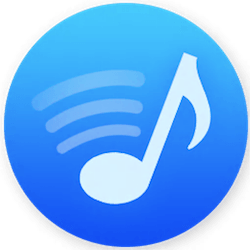 TunePat Spotify Converter for Mac v1.5.0 中文破解版 Spotify音乐转换软件