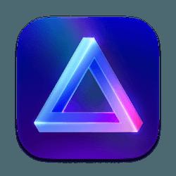 Luminar Neo for Mac v1.0.0 (9876) 中文破解版 人工智能图像处理软件