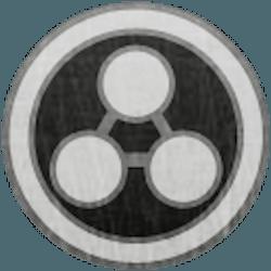 太空化学 Spacechem for Mac v1016 英文版 益智游戏