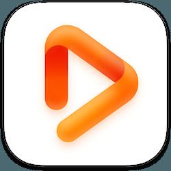 Infuse Pro for Mac v7.2.1 中文破解版 全能视频播放器
