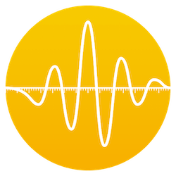 Swinsian for Mac v3.0 英文破解版下载 音乐播放软件